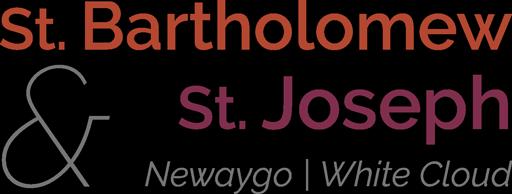 St. Bartholomew - St. Joseph
